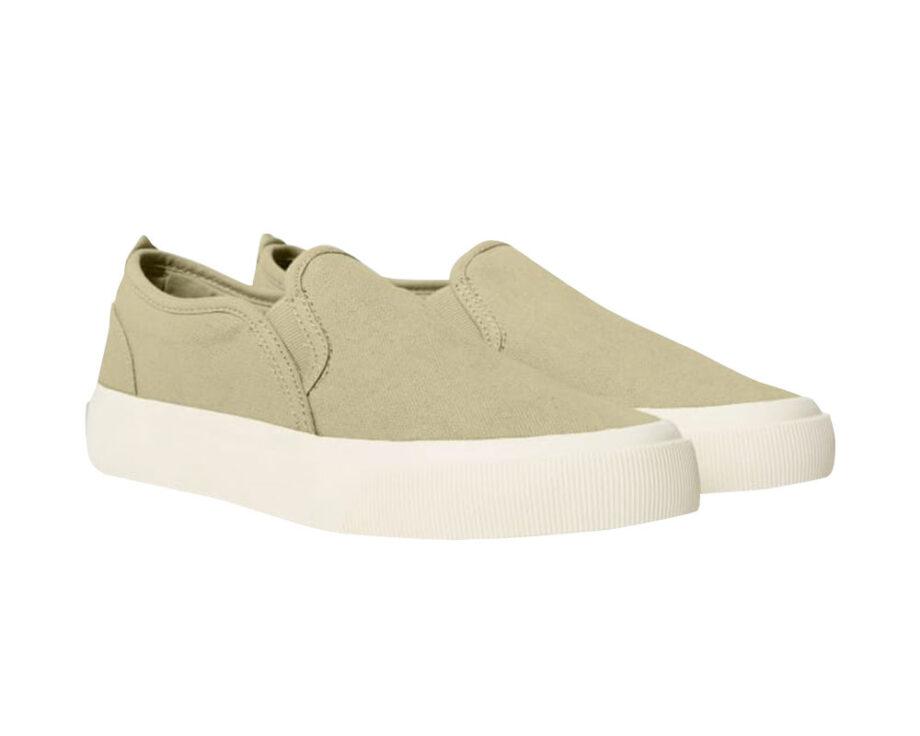 Dmarge best-slip-on-shoes-men Everlane