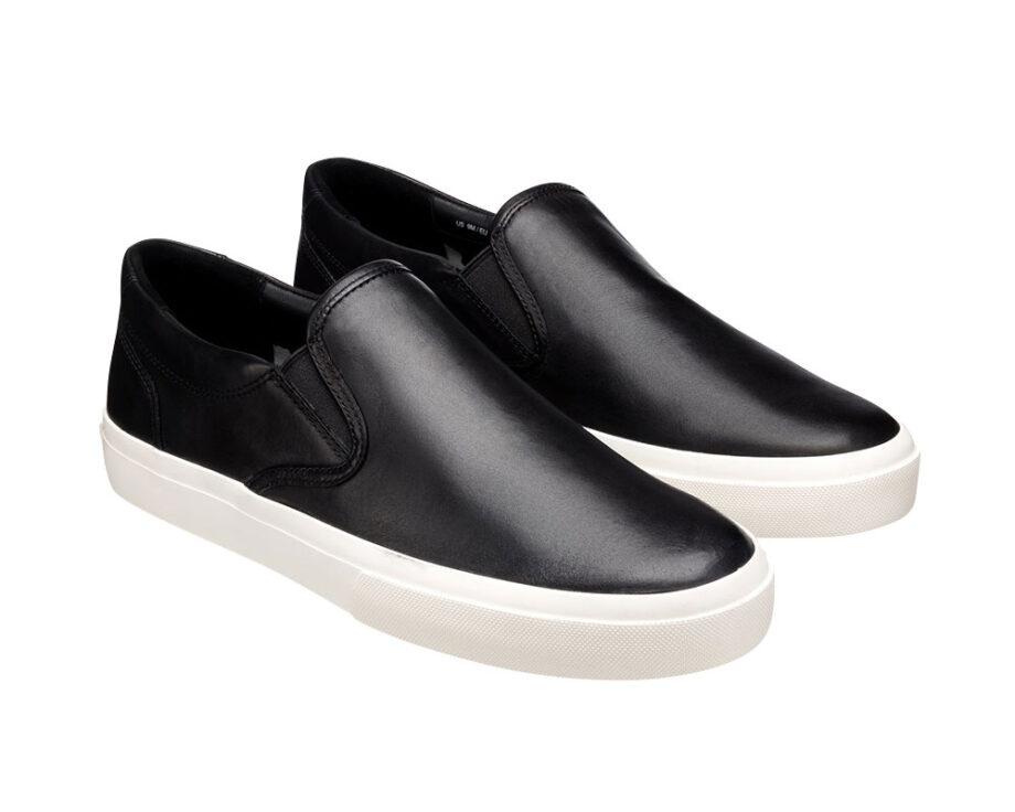 Dmarge best-slip-on-shoes-men Greats