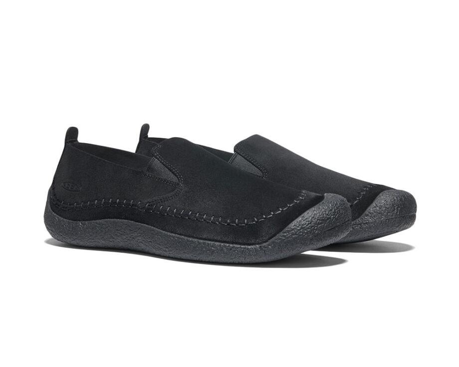 Dmarge best-slip-on-shoes-men Keen