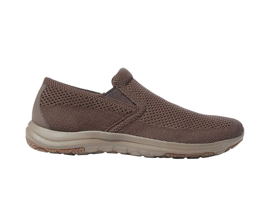 Dmarge best-slip-on-shoes-men L.L. Bean