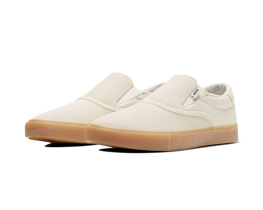 Dmarge best-slip-on-shoes-men Nike