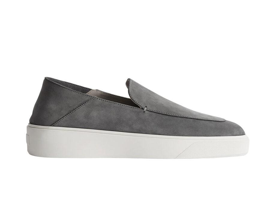Dmarge best-slip-on-shoes-men Reiss