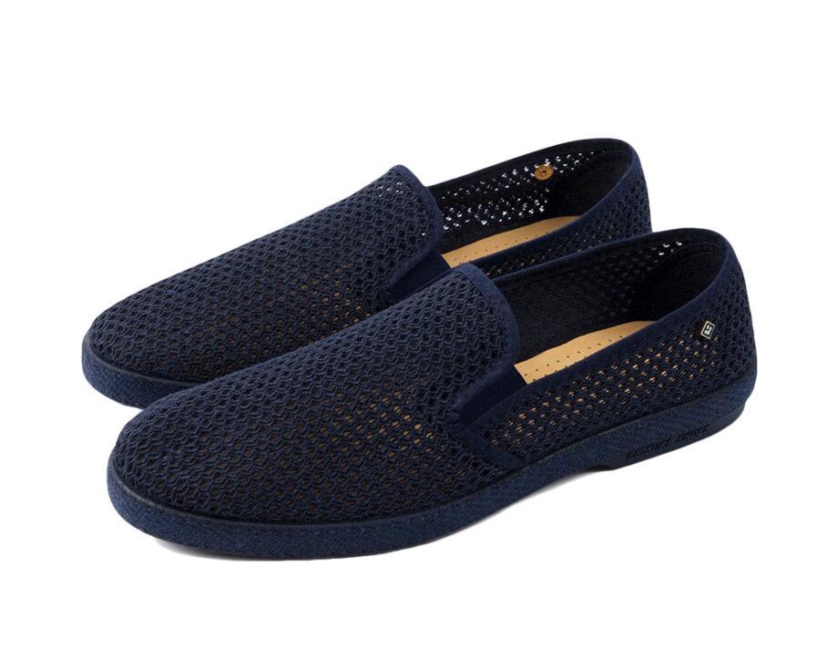 Dmarge best-slip-on-shoes-men Todd Snyder