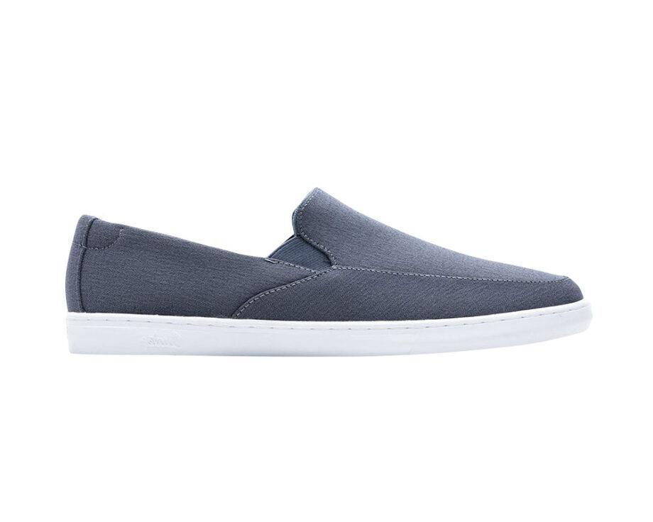 Dmarge best-slip-on-shoes-men TravisMathew