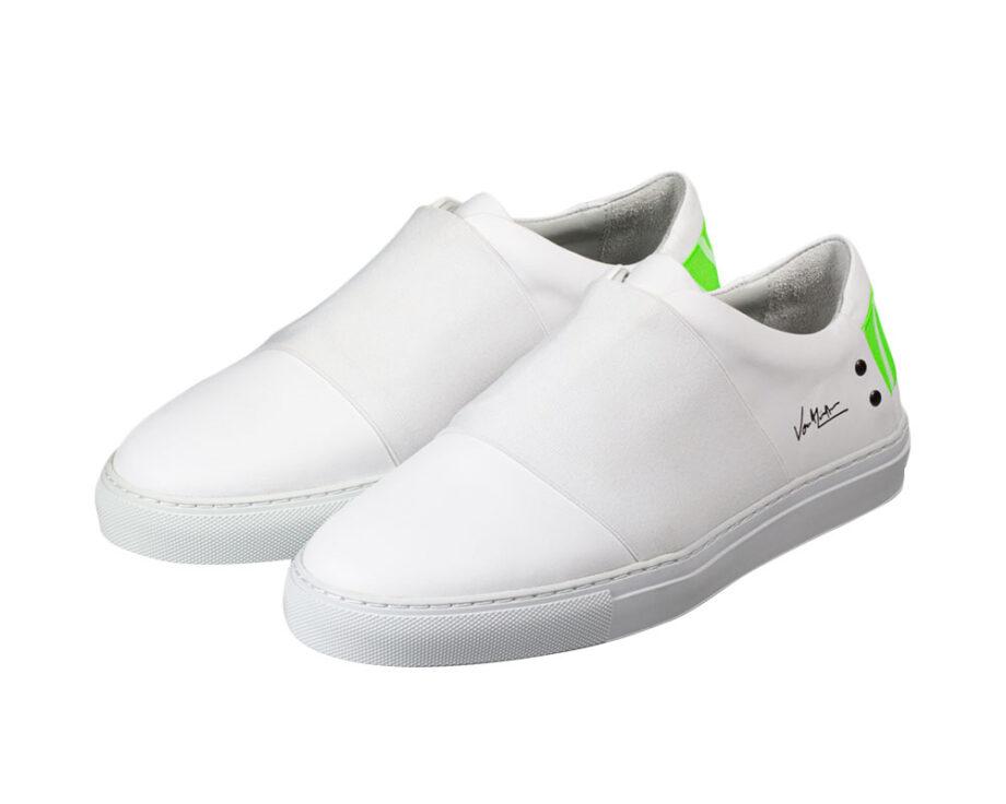 Dmarge best-slip-on-shoes-men Von-Routte