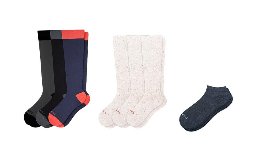 Dmarge best-sock-brands-men Comrad
