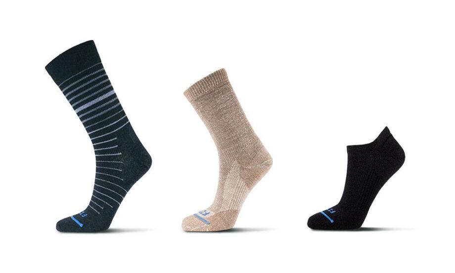Dmarge best-sock-brands-men FITS