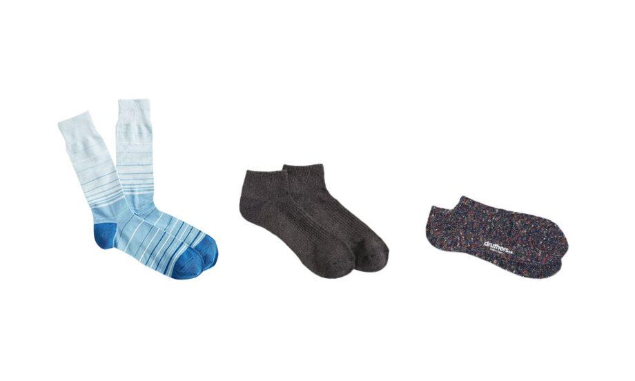 Dmarge best-sock-brands-men J. Crew