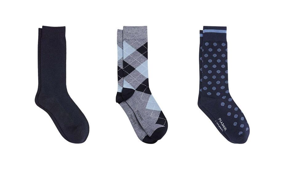 Dmarge best-sock-brands-men Jos. A. Bank