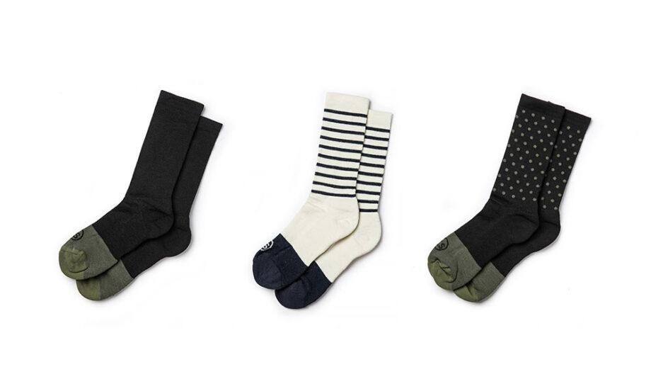 Dmarge best-sock-brands-men Taylor Stitch