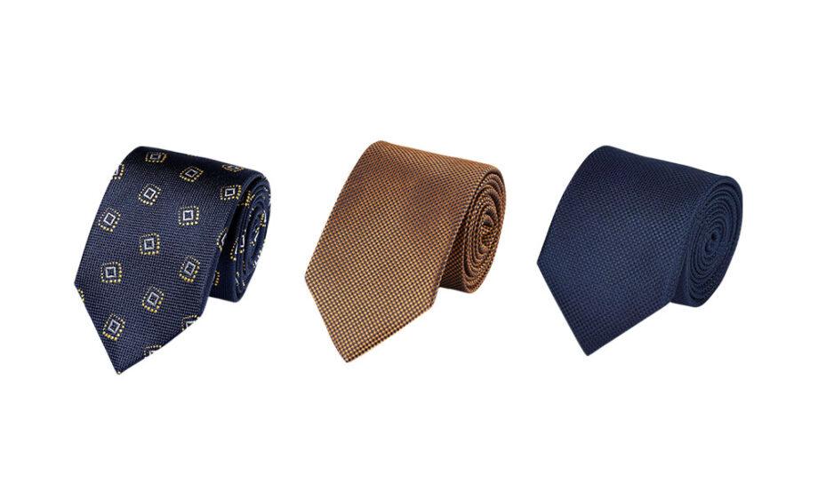 Dmarge best tie brands Charles Tyrwhitt
