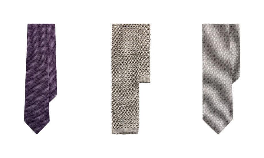 Dmarge best tie brands Ralph Lauren