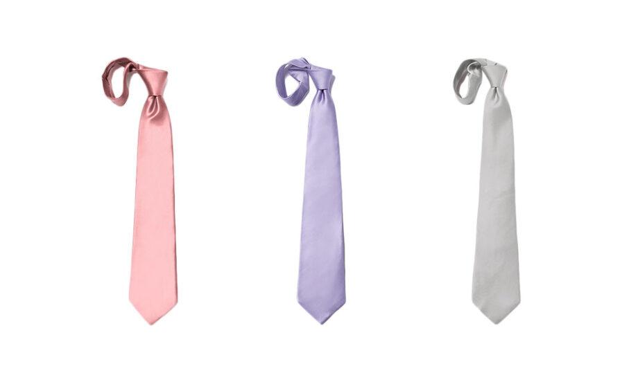 Dmarge best tie brands Ties