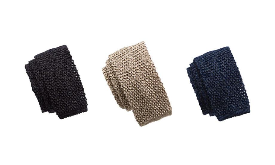 Dmarge best tie brands Todd Snyder
