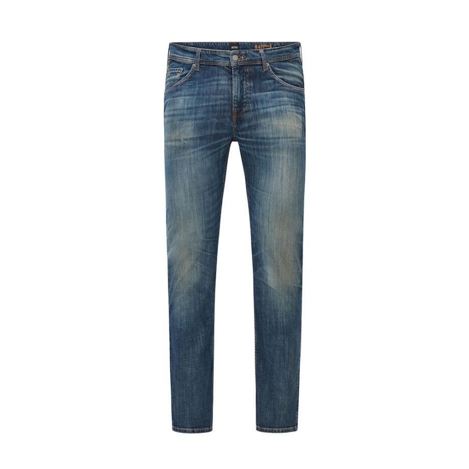 Dmarge big-tall-jeans Hugo Boss