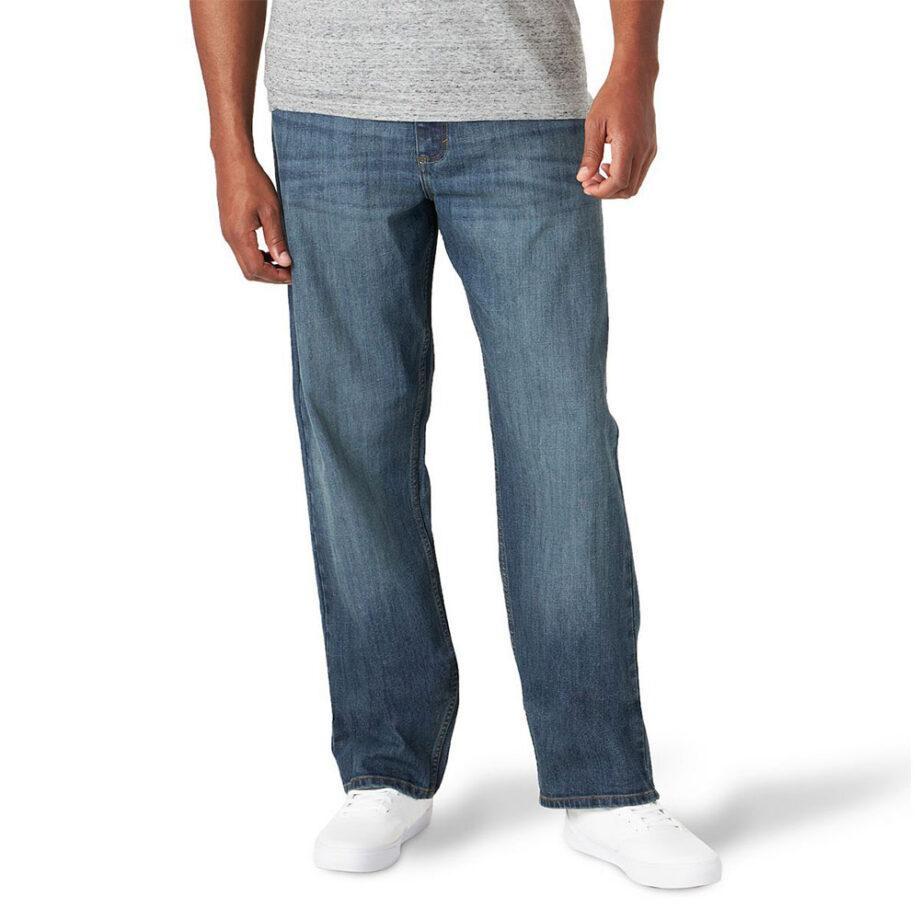Dmarge big-tall-jeans Wrangler
