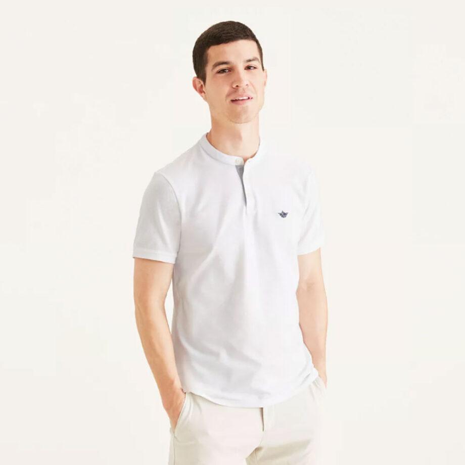 Dmarge big-tall-polo-shirts Dockers