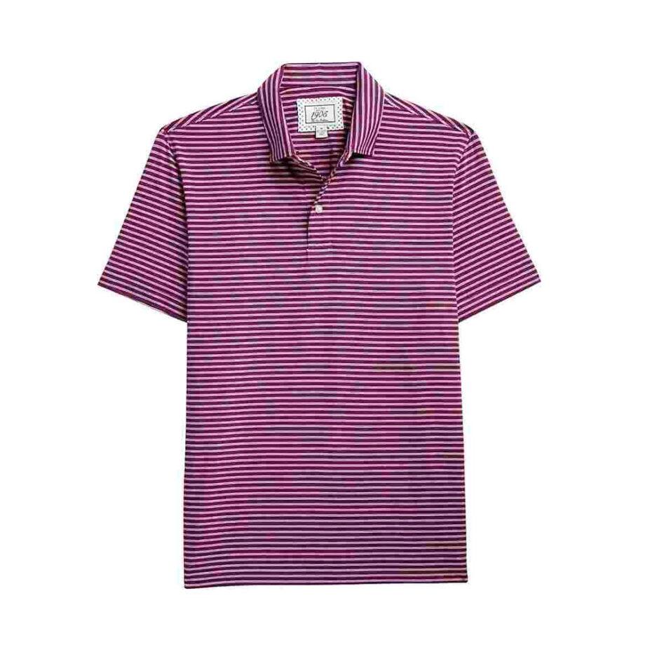 Dmarge big-tall-polo-shirts Jos. A. Bank