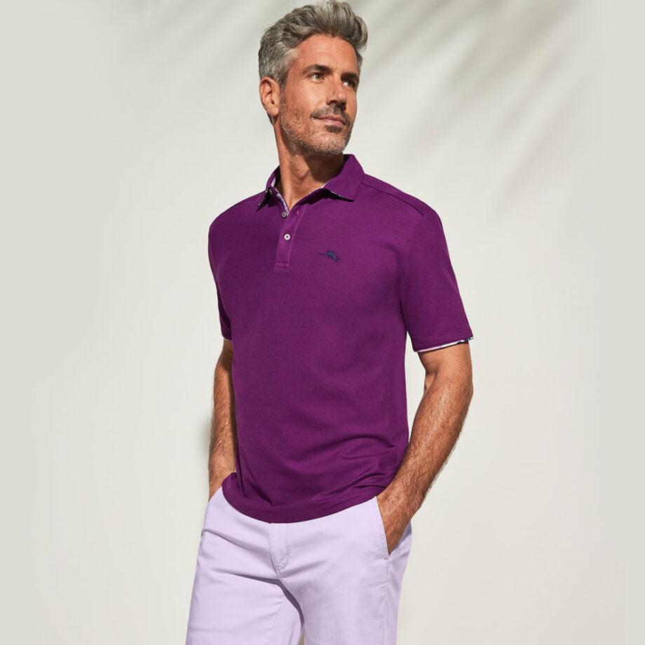 Dmarge big-tall-polo-shirts Tommy Bahama