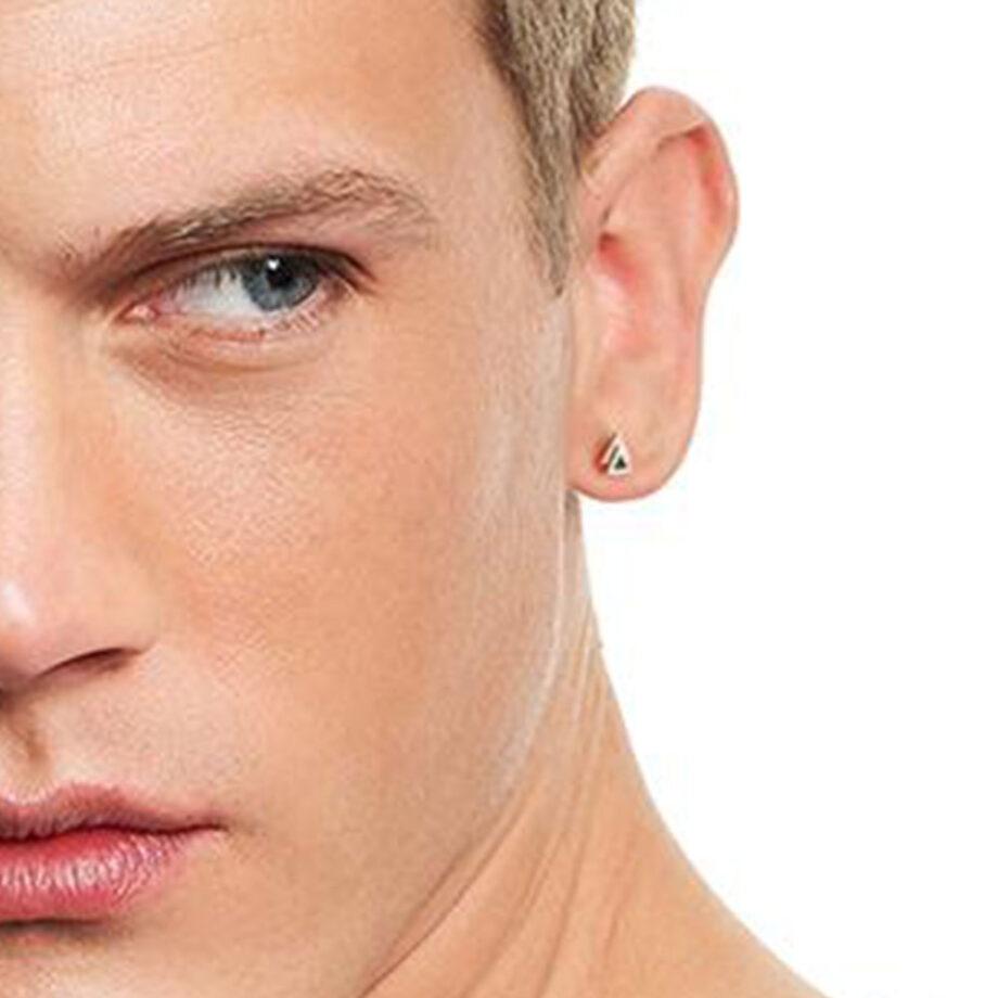 Dmarge cool-earrings-men AWNL