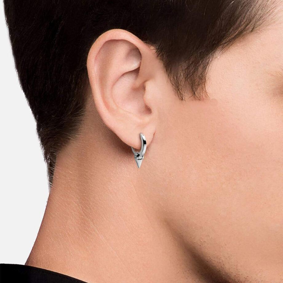 Dmarge cool-earrings-men Miansai
