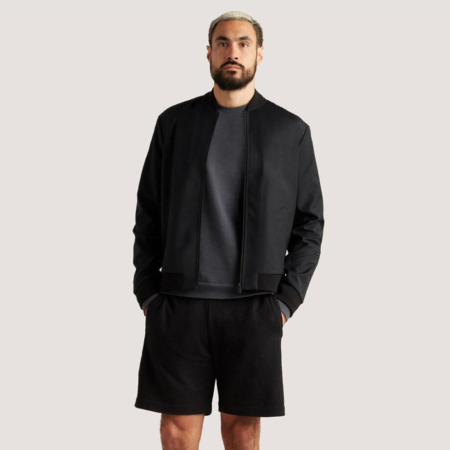 Dmarge sustainable-clothing-brands Icebreaker