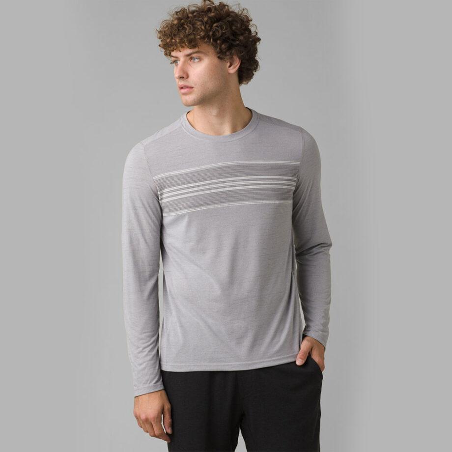 Dmarge sustainable-clothing-brands prAna