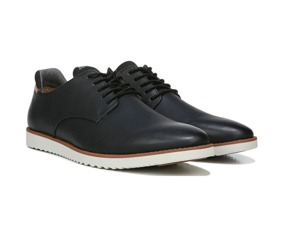 Dmarge sustainable-shoe-brands Dr Scholls