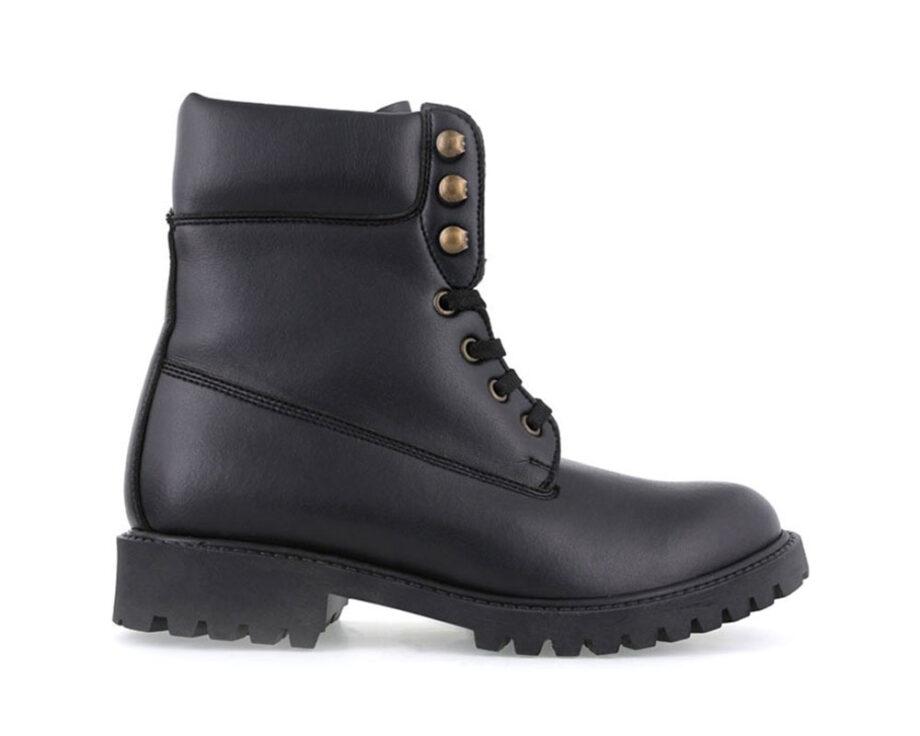 Dmarge sustainable-shoe-brands Noah