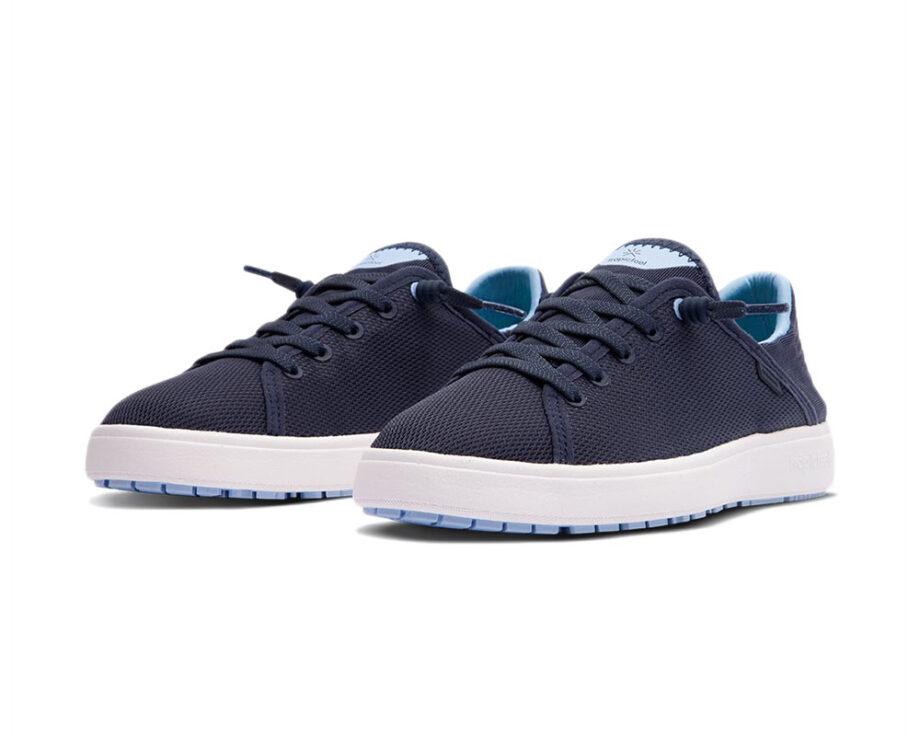 Dmarge sustainable-shoe-brands Tropicfeel