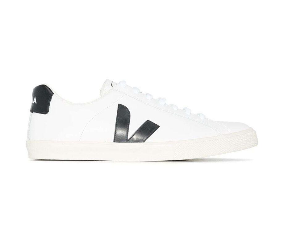 Dmarge sustainable-shoe-brands Veja