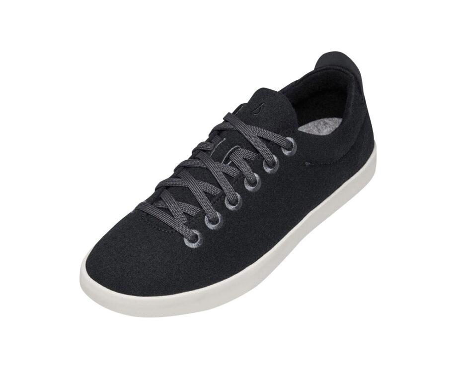 Dmarge sustainable-sneaker-brands Allbirds