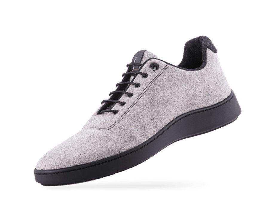 Dmarge sustainable-sneaker-brands BAABUK