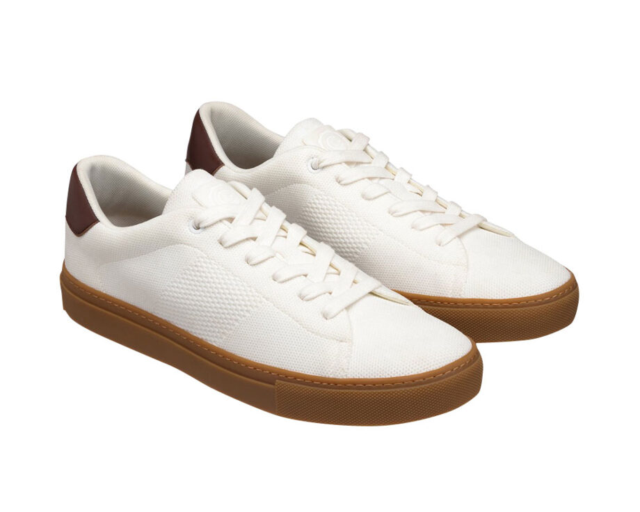 Dmarge sustainable-sneaker-brands Greats