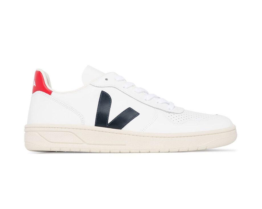 Dmarge sustainable-sneaker-brands Veja