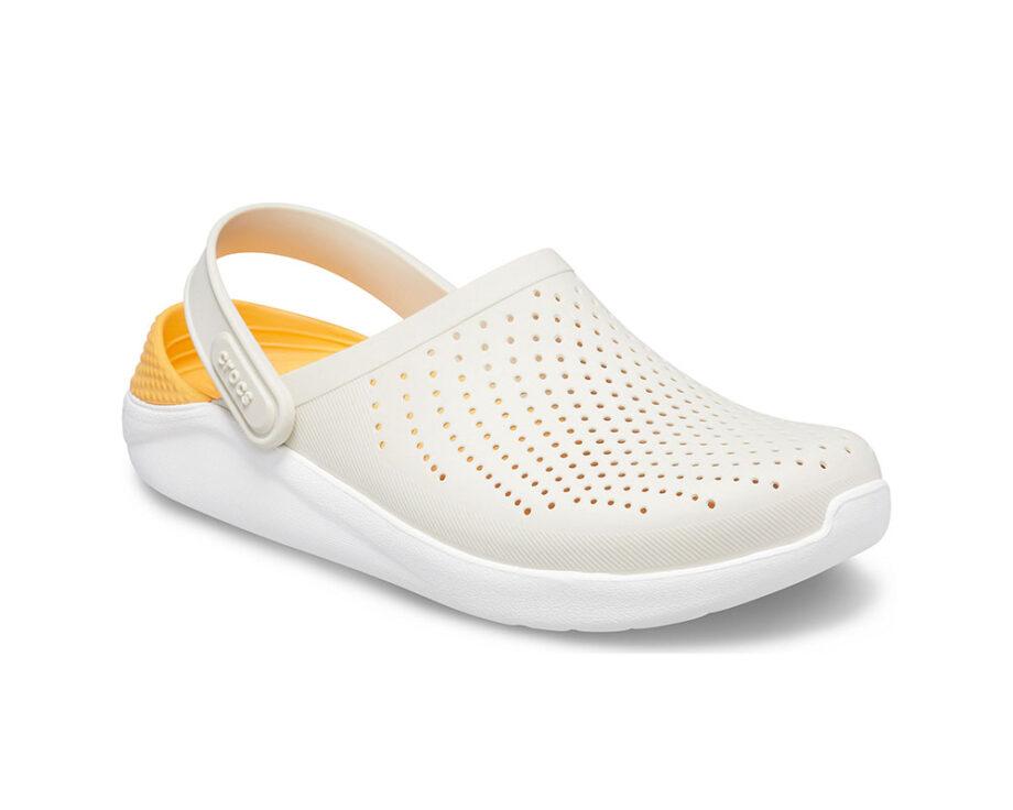 Dmarge best-clogs-men Crocs