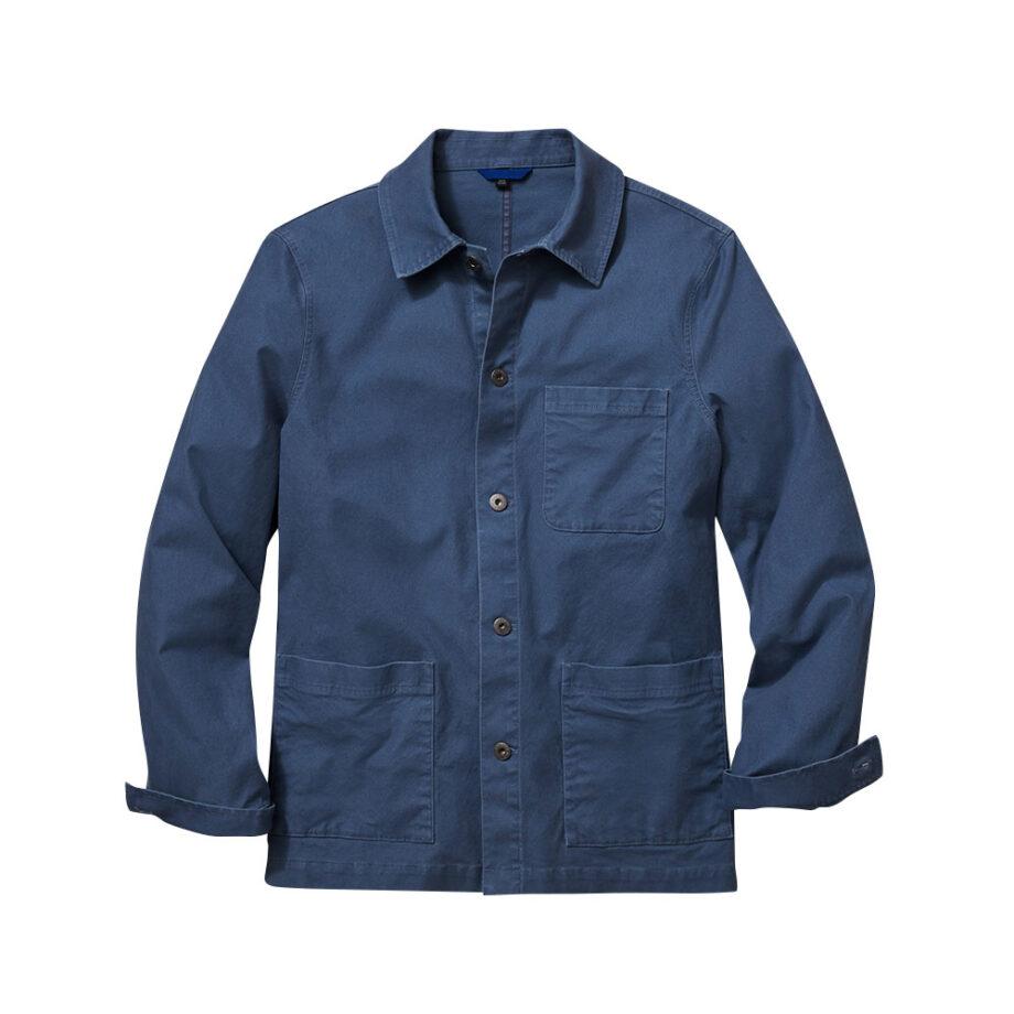 Dmarge best-mens-chore-jackets Bonobos