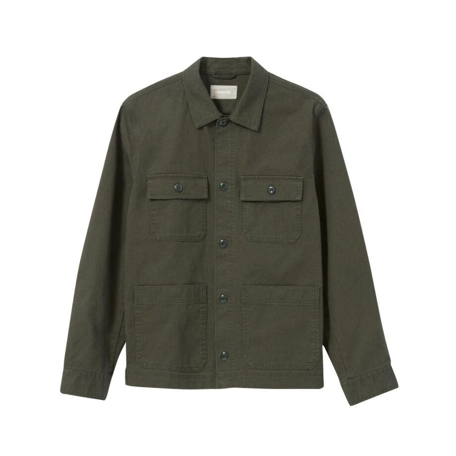 Dmarge best-mens-chore-jackets Everlane