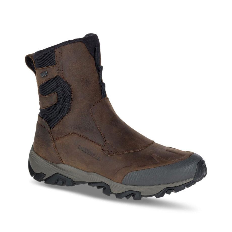 Dmarge best-mens-duck-boots Merrell