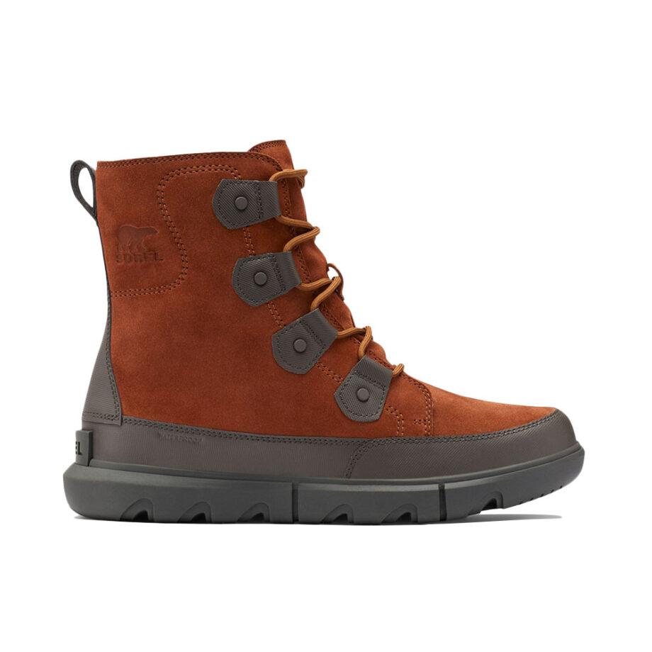 Dmarge best-mens-duck-boots Sorel