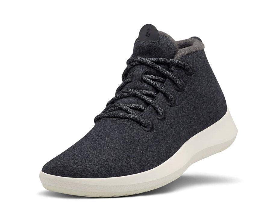 Dmarge best-mens-winter-shoes Allbirds