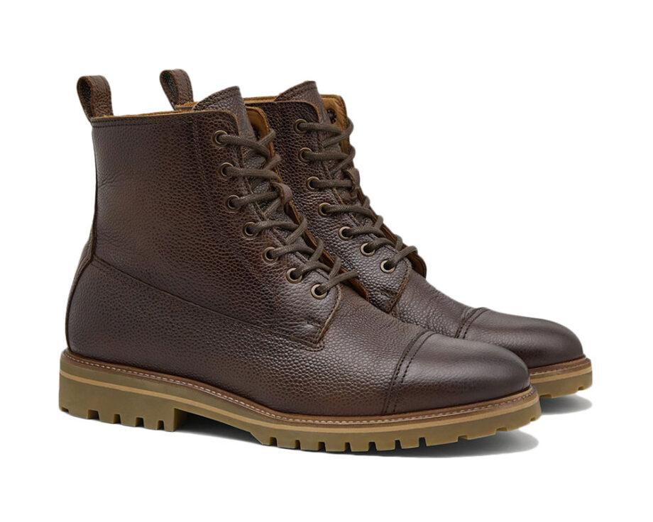 Dmarge best-mens-winter-shoes Belstaff