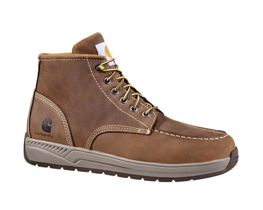 Dmarge best-mens-winter-shoes Carhartt