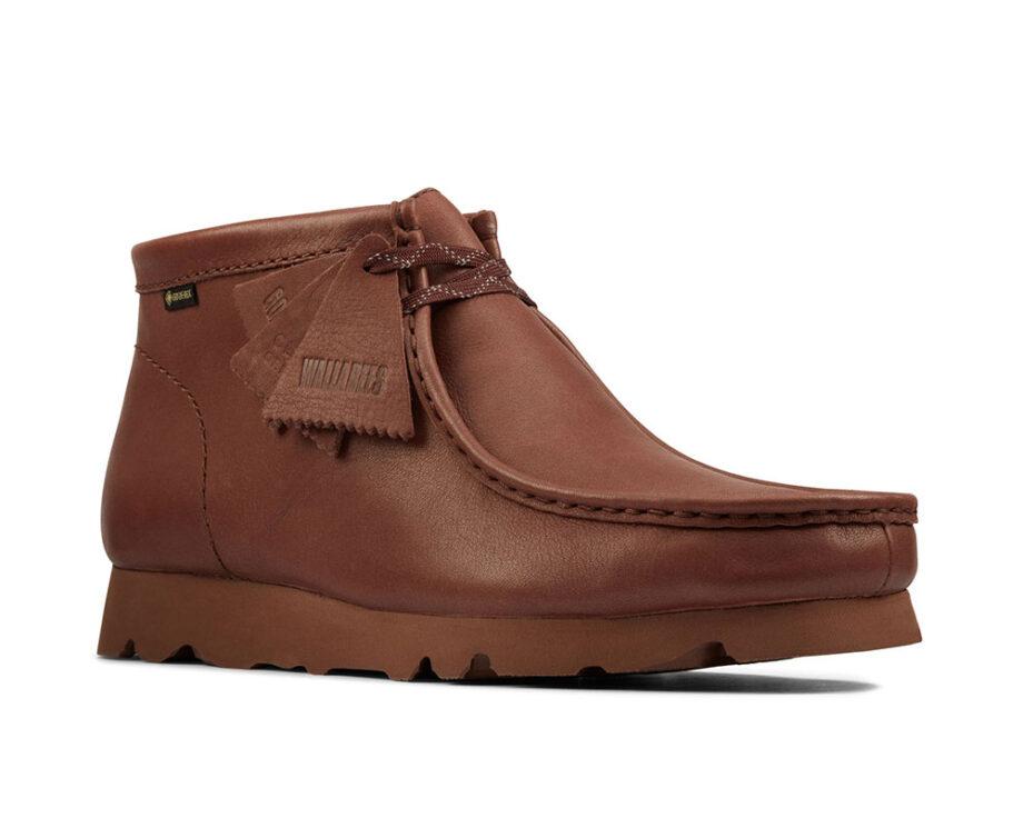 Dmarge best-mens-winter-shoes Clarks