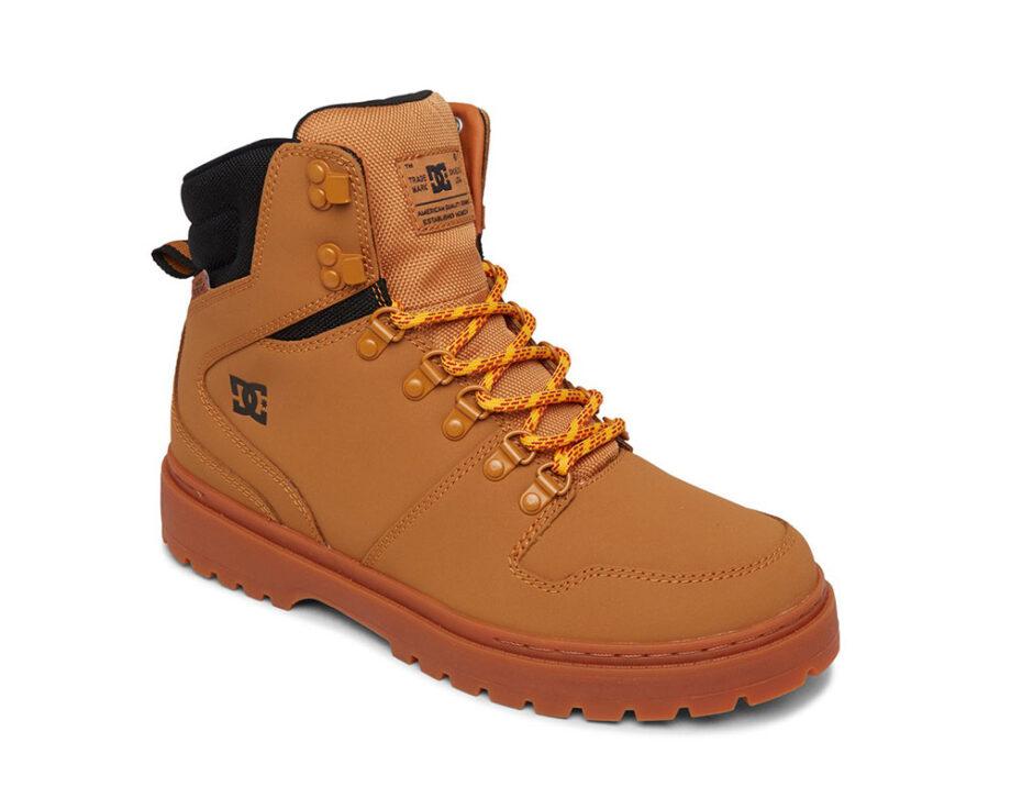 Dmarge best-mens-winter-shoes DC