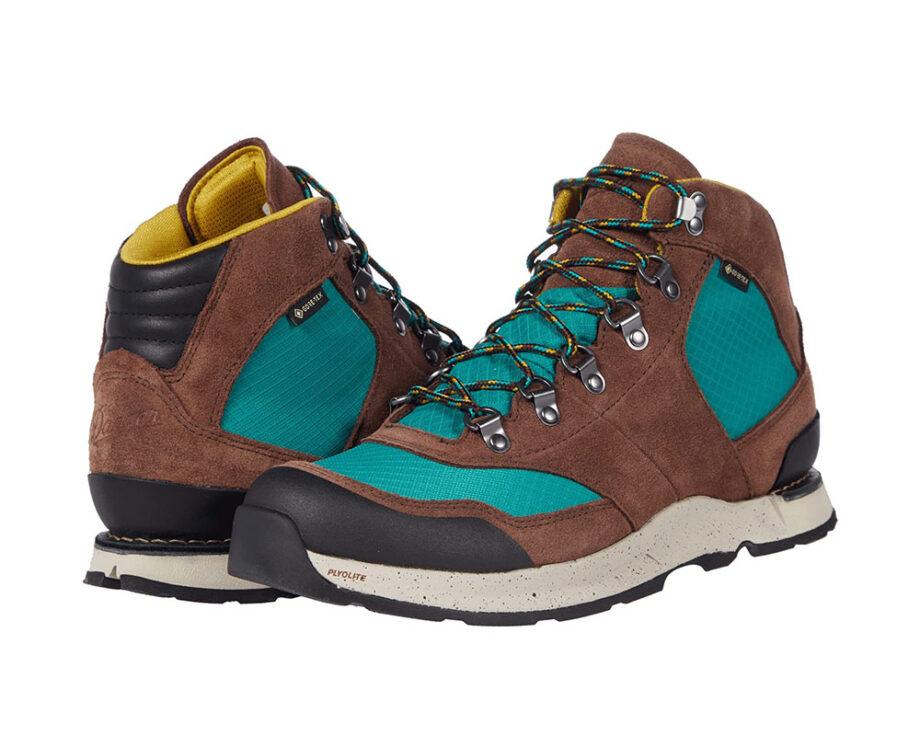 Dmarge best-mens-winter-shoes Danner