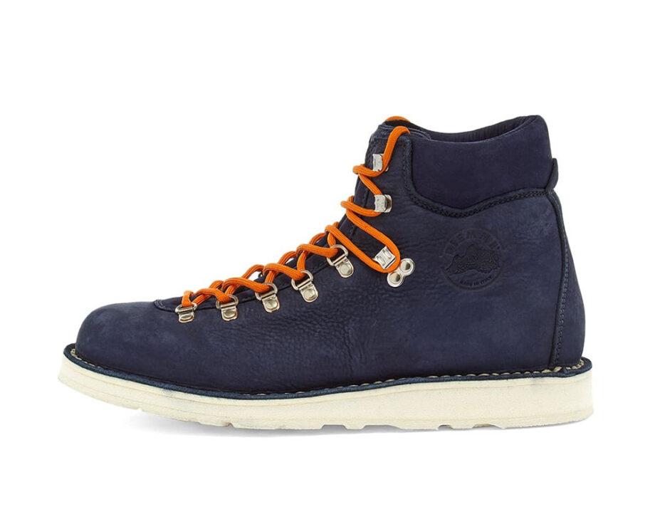 Dmarge best-mens-winter-shoes Diemme