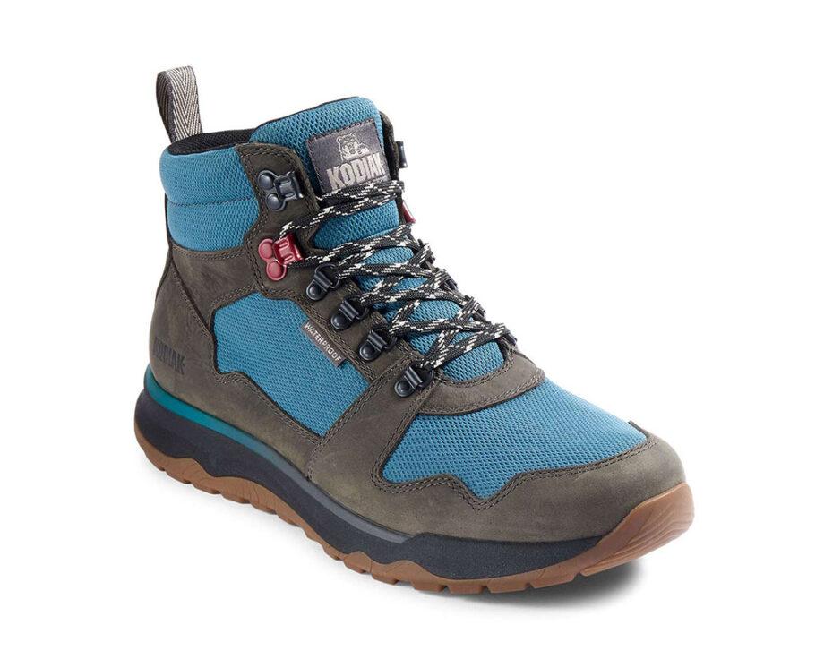 Dmarge best-mens-winter-shoes Kodiak
