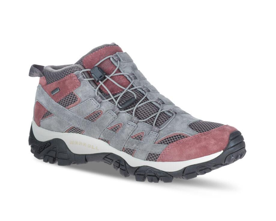 Dmarge best-mens-winter-shoes Merrell