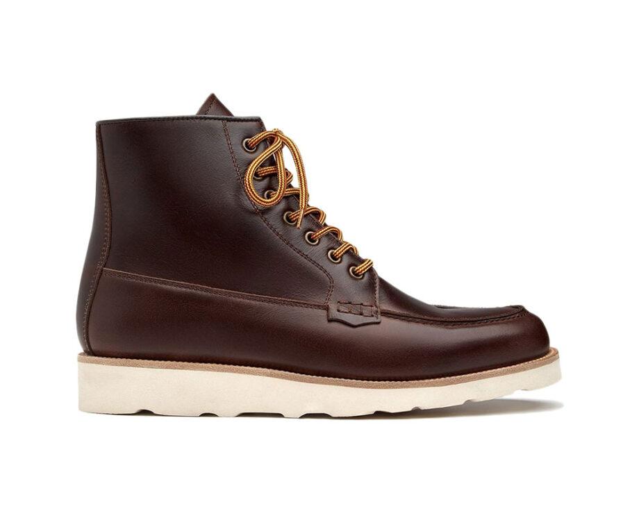Dmarge best-mens-winter-shoes Oliver Cabell